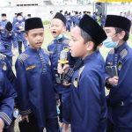 Al-Azhar Asy-Syarif Sumatera Utara